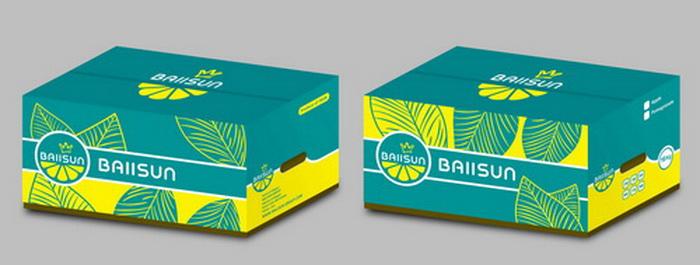 Packaging8