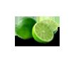 لیمون حامض