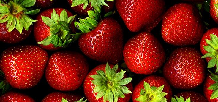 Strawberry4