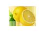 لیمون حلو